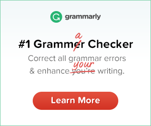 01grammarchecker300x250